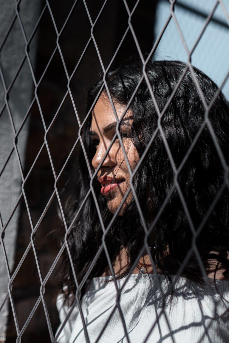 שחרור תושבים זרים ממאסר