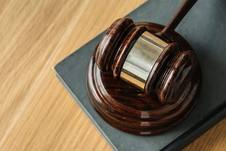 ייצוג וסיוע משפטי למעסיקים